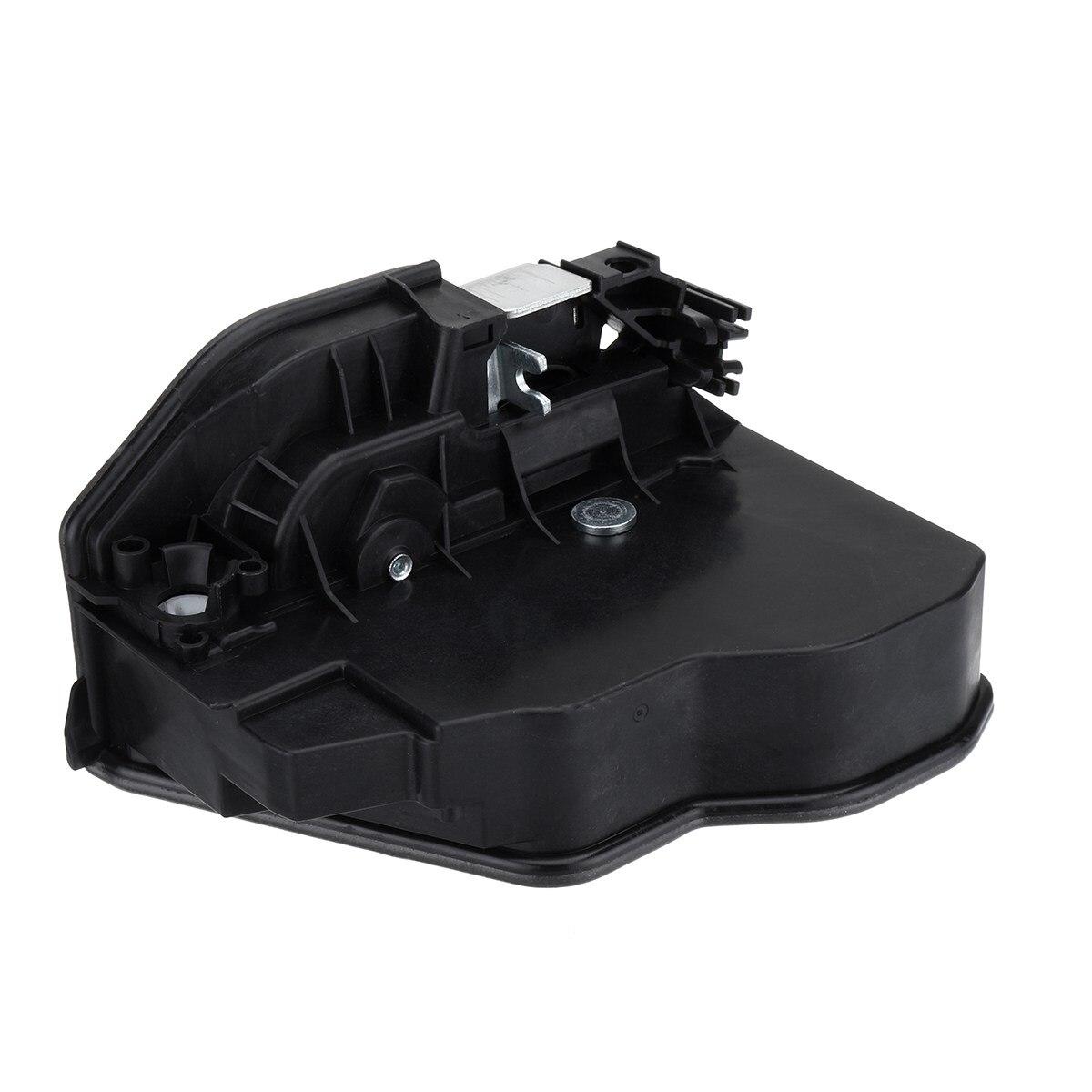 Actionneur électrique de verrou de porte de puissance pour BMW X6 E60 E70 E90 OEM 51217202143 51217202146 51227202147 51227202148 - 4