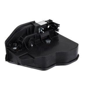 Image 4 - Car Power Electric Door Lock Latch Actuator For BMW X6 E60 E70 E90 OEM 51217202143 51217202146 51227202147 51227202148 Accessori