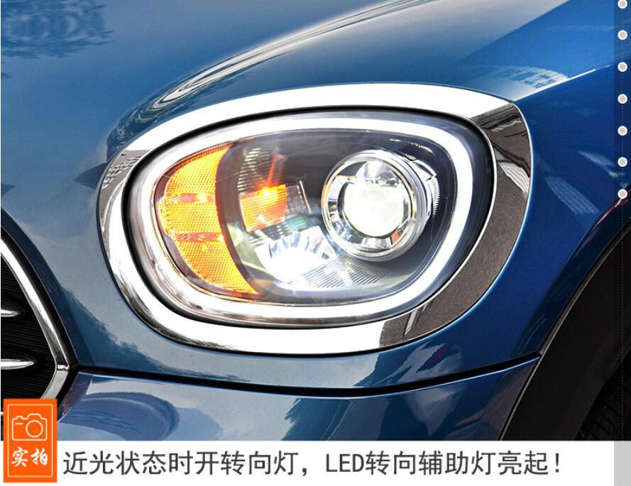 2007 lexus is250 headlight lens