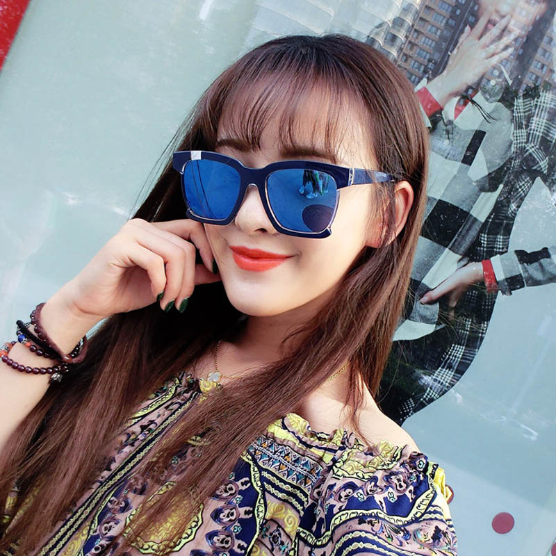 2016 Best Quality Brand Designer Sunglasses Women ...
