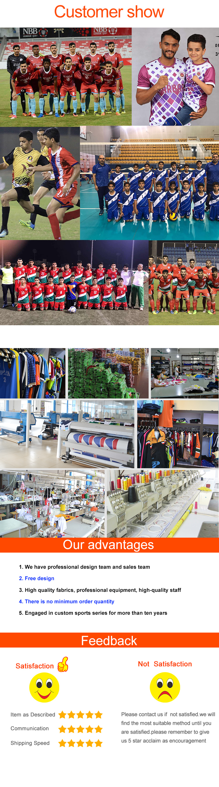 new sublimation printing basketball jerseys set high quality sleeveless men basketball training uniforms suit