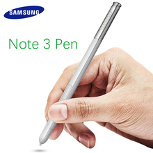 Samsung Note 3 Pen Active Stylus S Pen Note 3 Stylet Caneta Touch Screen Pen for Mobile Phone Galaxy Note3 S-Pen 100% Original