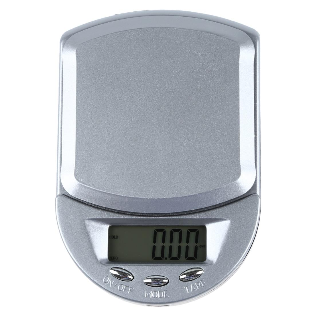 500g01g mini bilancia digitale gioielli ponderazione bilancia da cucina elettronica e display lcd