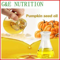 Factory Supply Best Price Pumpkin Seed Oil Fast Delivery Free Shipping