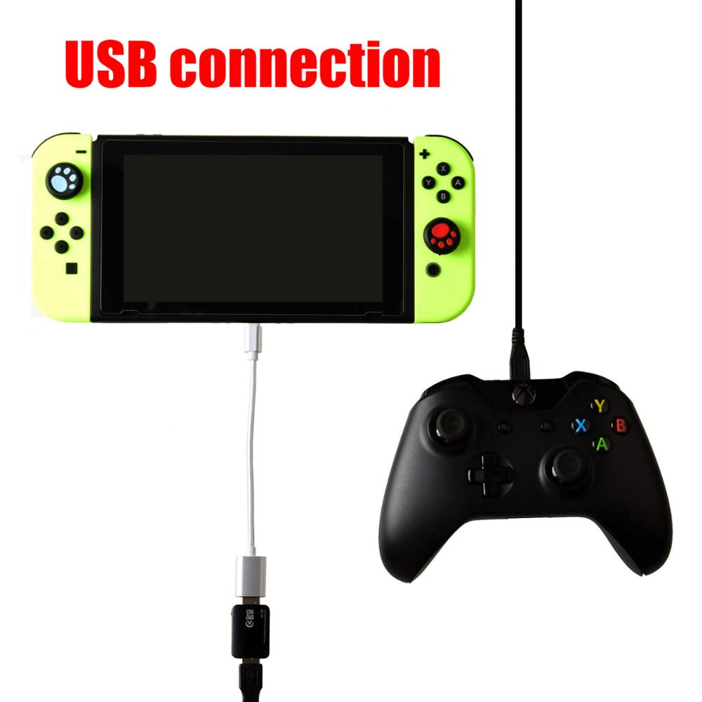 Mayflash Wireless for PS4 for PS3 for Xbox One S 360 Controller ...