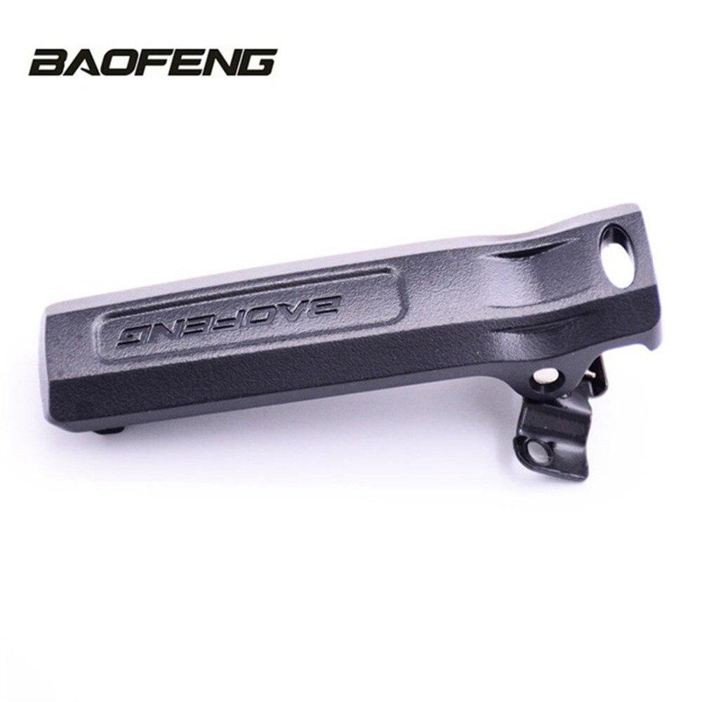 BAOFENG-UV-82-walkie-talkie-Orginal-Voltar-Belt-Clip-para-UV82-Baofeng-UV-82L-UV-8D.jpg_640x640__