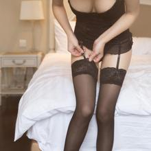 sexy mousse women stockings lace see through new arrival