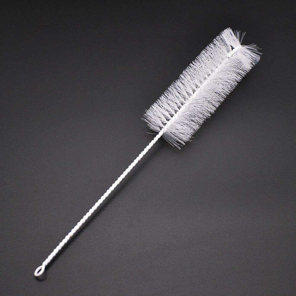 Image 3 - Shisha Hookah Cleaner Brush With 2 Size Brushs Shisha Hookah Pipe Cleaners Accessories Cleaning Brushes-in Shisha Pipes & Accessories from Home & Garden