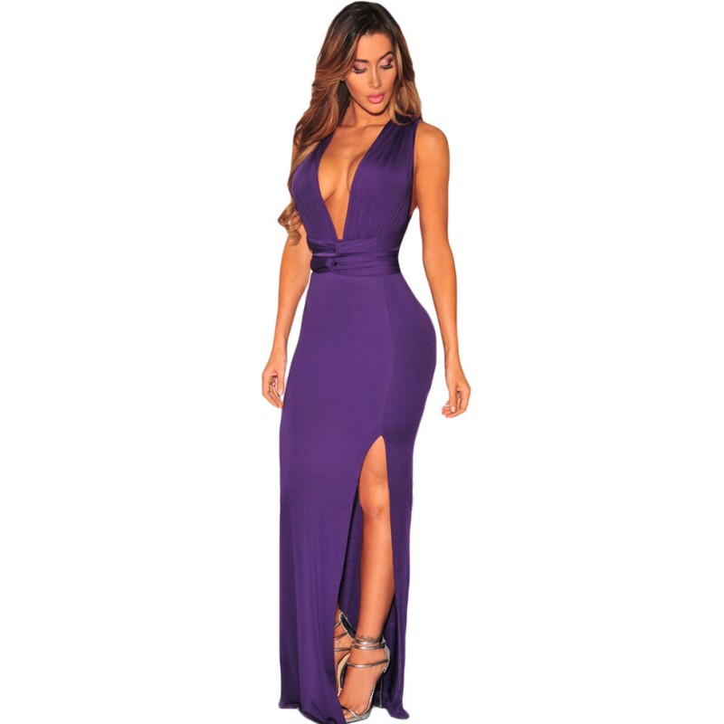 Compare Prices on Long Purple Maxi Dress- Online Shopping/Buy Low ...
