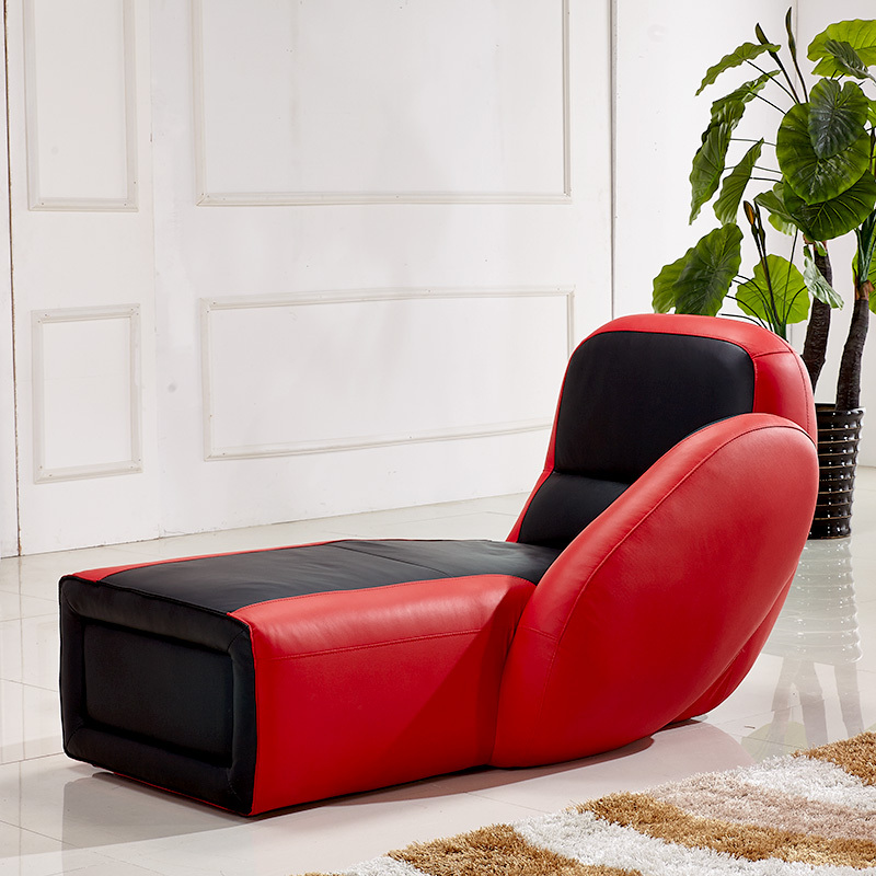 Boxing glove sofa sofa leisure sofa modern minimalist style clubhouse gym  leather office sofa-in Hotel Sofas from Furniture on Aliexpress.com |  Alibaba ...