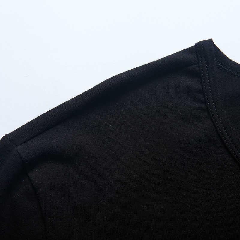 Pioneer Camp 2017 новое поступление мужская футболка с длином рукавом черная Футболка с принтом молния  веснняя и осенняя футболка 100%  Хлопок 3D Футболка 40504