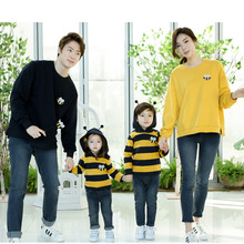 Family clothing family matching clothes family matching outfits family look mother and daughter clothes father son outfits bees