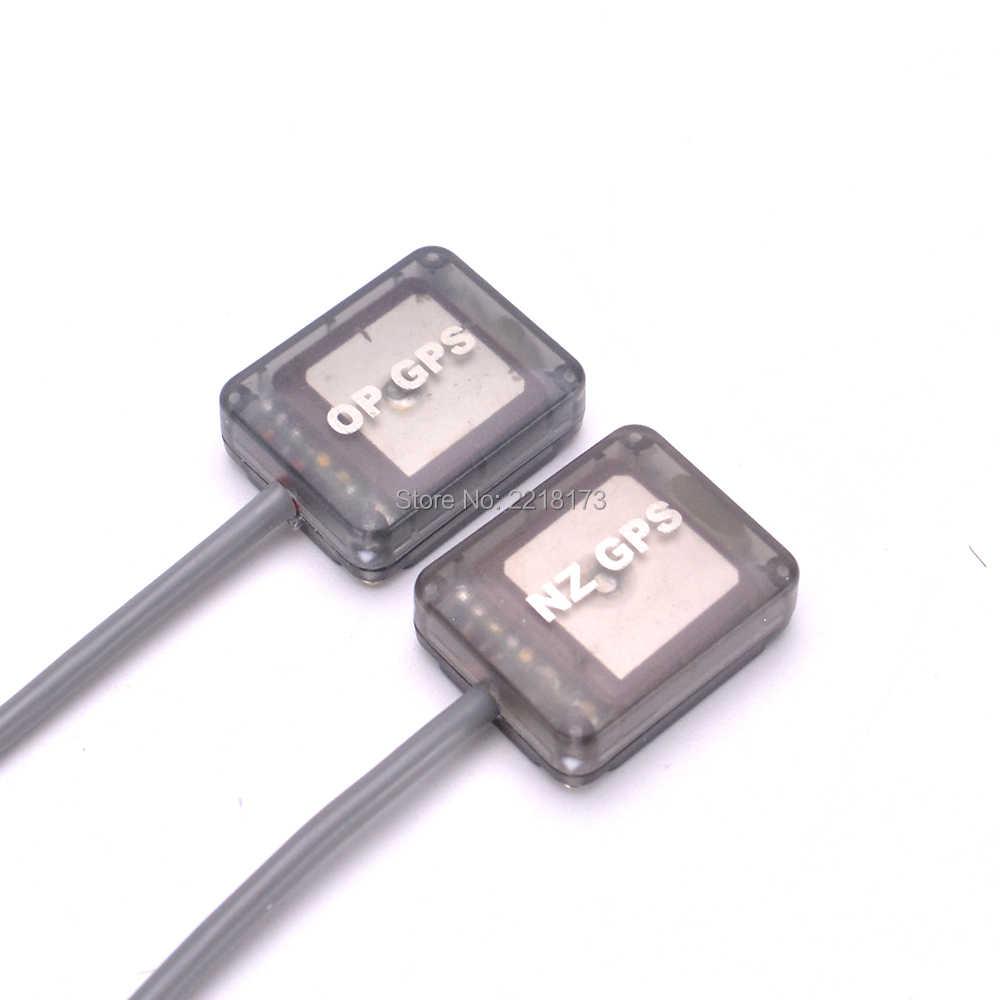medium resolution of mini gps op nz gps 7 series for oplink cc3d revolution cc3d evo naze32 flip32