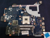 NBC1F11001 motherboard for Acer aspire E1 531 E1 531G LA 7912P Q5WTC L51