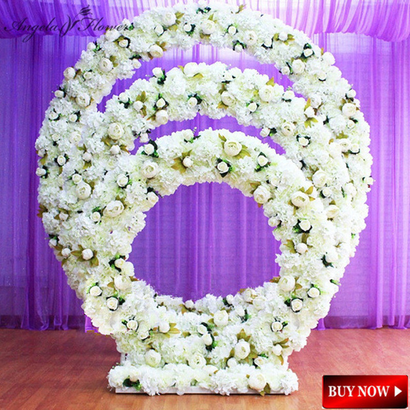 Customized-new-round-iron-arch-wedding-props-road-lead-stage-background-decor-iron-arch-stand-frame.jpg_640x640