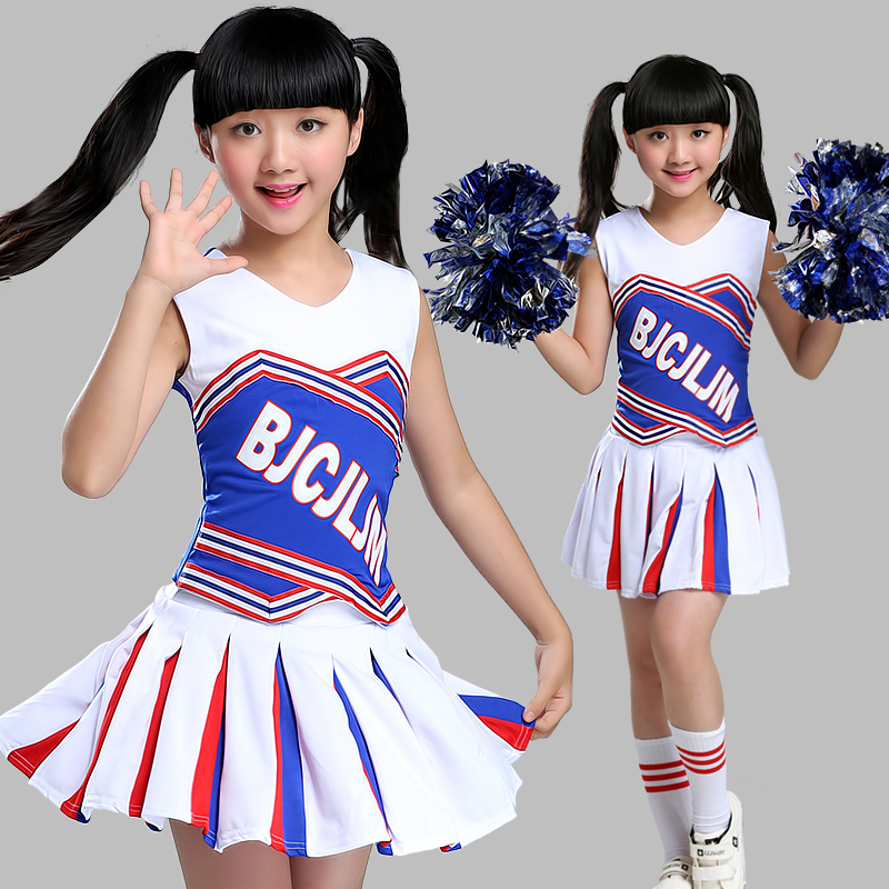 pictures-of-cheerleading-uniforms-in-japan