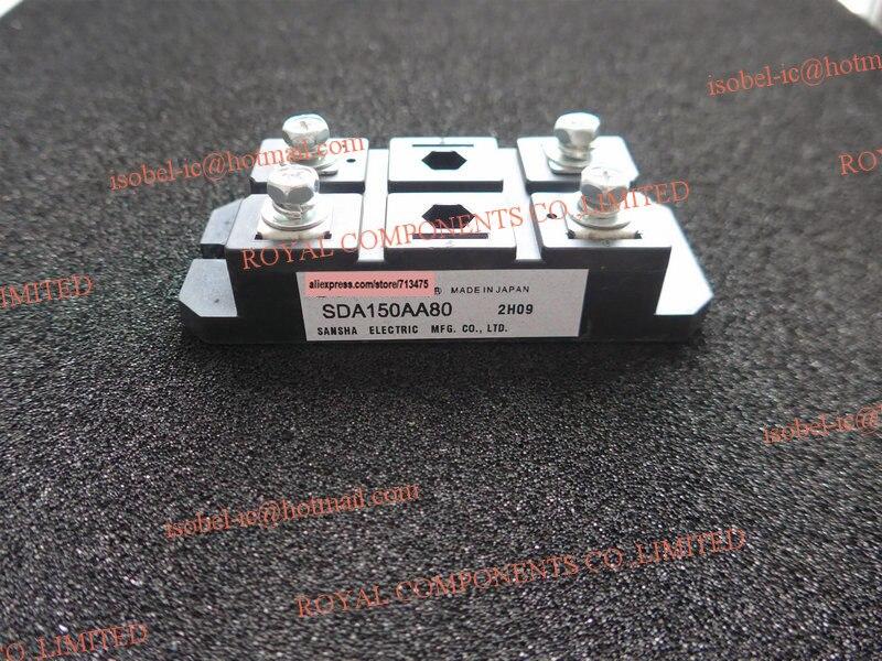 SDA150AA80