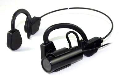 Cctv Mini Head Security Camera 1/3 Sony Effio CCD 700tvl Surveillance Camera (Mini Bullet ) mini bullet cvbs ccd camera 700tvl with headset mount for mobile surveillance security video 5v