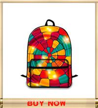 cbackpack2