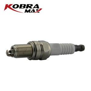 Image 3 - KOBRAMAX 2019 DK7RTC pièces de rechange pro automobile