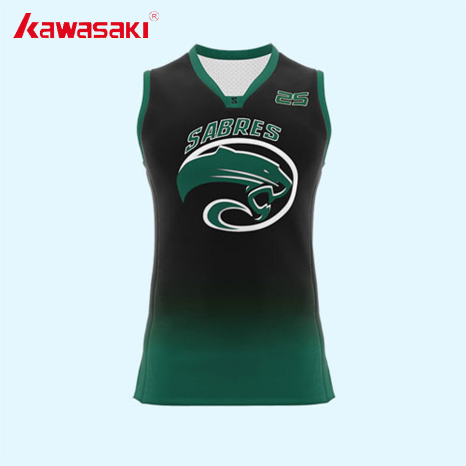 427f40c0af2 Basketball Jersey Shirts For Women - Year of Clean Water