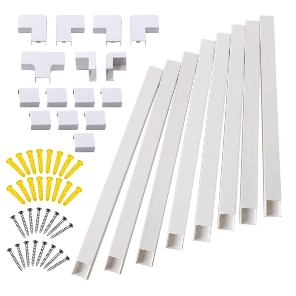 Best Top 10 Pvc Fixer Ideas And Get Free Shipping A1b29klf