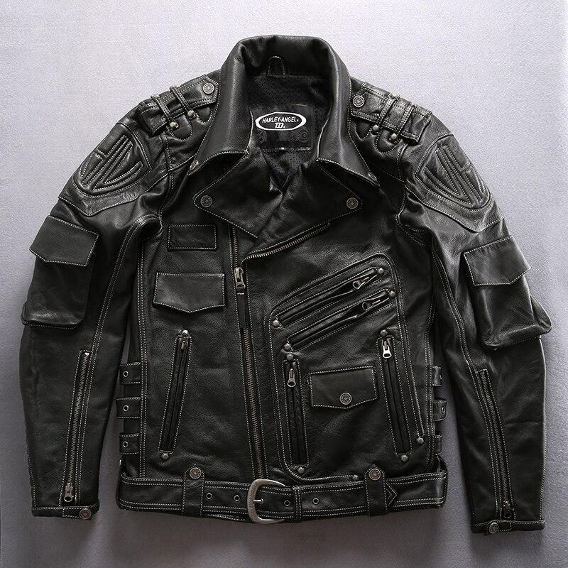Pelle Pelle Jackets