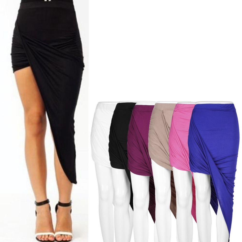 Compare Prices on Draped Maxi Skirt- Online Shopping/Buy Low Price ...