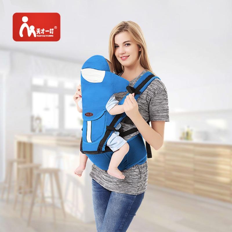 Nosidełko plecakowe do noszenia plecaka w wózkach - Aktywność i sprzęt dla dzieci - Zdjęcie 4
