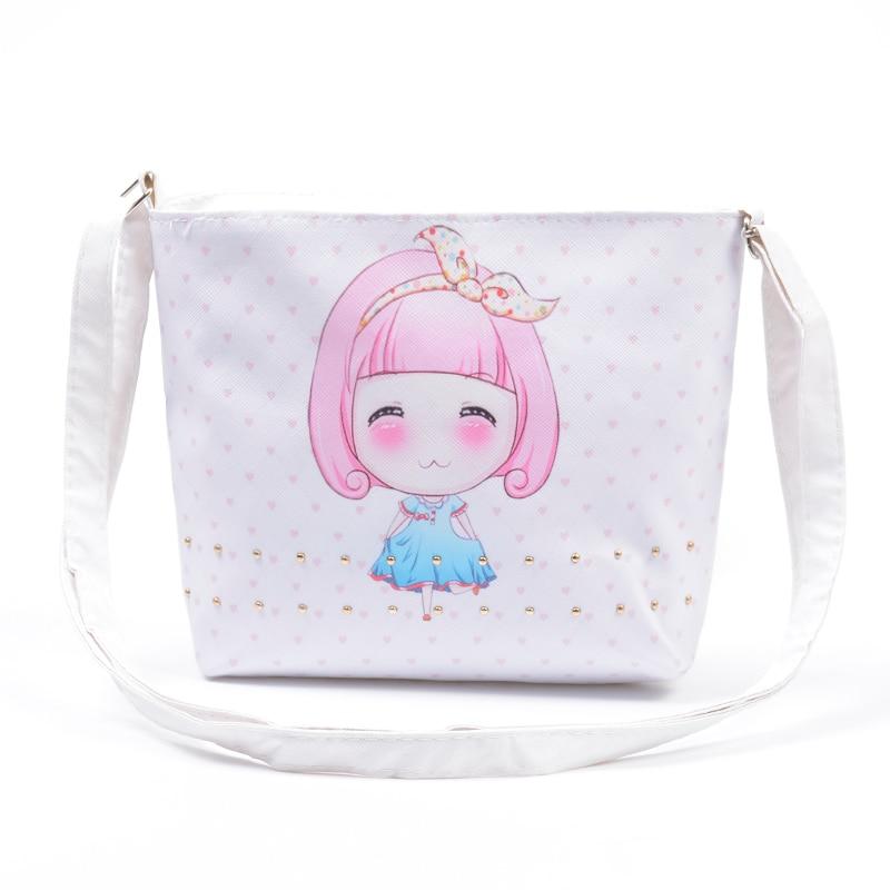 sacolas bolsa bolsa Tipo de Estampa : Floral