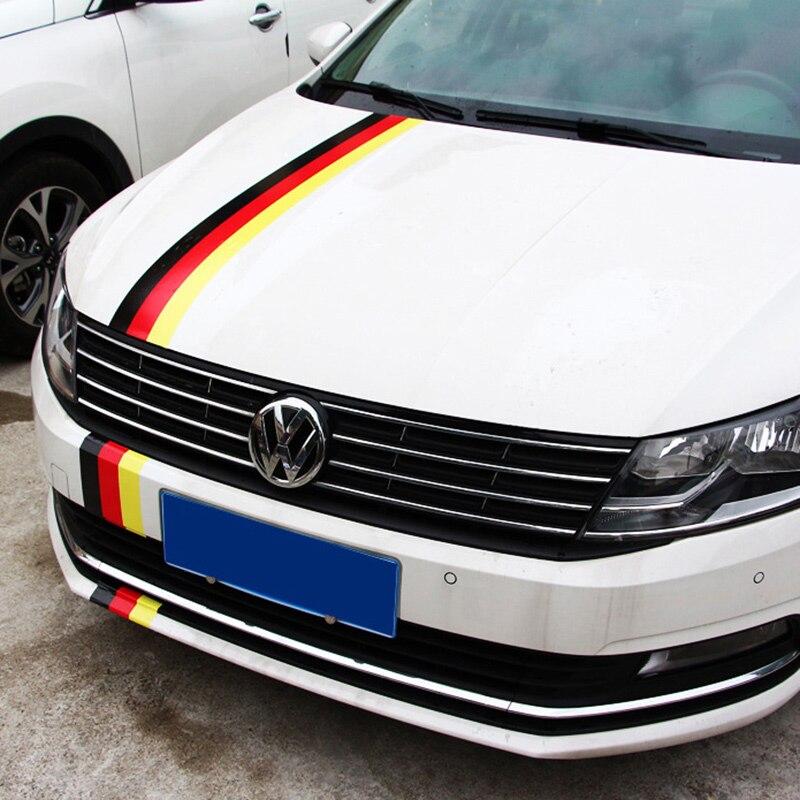BTSDLXX Auto Seitent/ür Fl/ügel Kotfl/ügel Emblem Abzeichen Aufkleber Trim f/ür Volkswagen VW T-Cross Tcross 2019 Door Wing Fender Emblem Badge Sticker Edelstahl Guard Plate Decals Styling