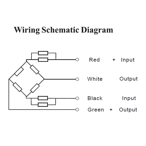 Load Cell Schematic Diagram on class a simple wire diagram, load cell schematic symbol, bridge diagram, cell battery diagram, float switch wiring diagram, simple circuit diagram, load cell interface, load cell amplifier, load cell mechanical diagram, napco 1000 circuit board diagram,