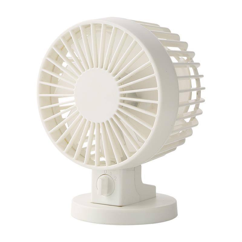 USB fan mini fan (4)
