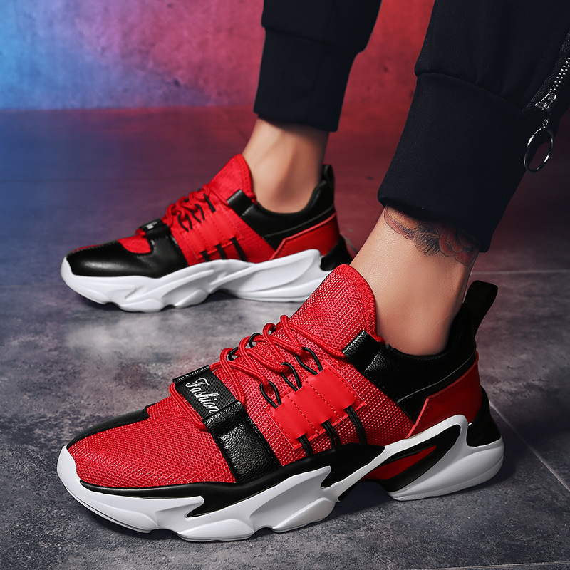 Hot Sell Running Shoes For Men Shoes Max Air Travel Sneaker Men Outdoor Non slip Wear Resistant Yeezys Air 350 Sports Shoes Men in Running Shoes from Sports Entertainment