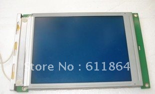 P141-10A Data Vision LCD Panel Replacement