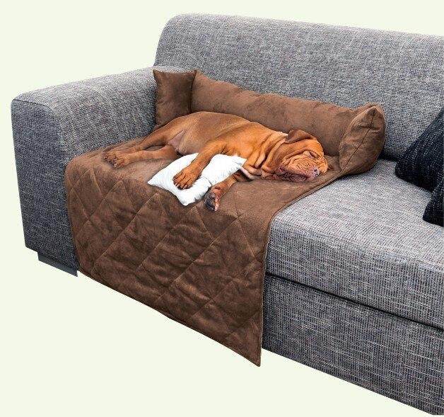 Envio Gratis 2016 Nueva Moda Para Mascotas Sofa Cama Sofa Para