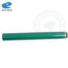 C258 Compatibel OPC drum cilinder voor Minolta C258 C308 C368