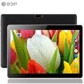 Freies Verschiffen Neue 10 zoll Original 3G telefon Android 7.0 tabletten Quad Core Mobile laptop 4G + 32G tablet pc 7 8 9 10,1 Tablette