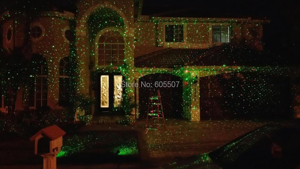 end clearance elf lightlandscapeweddinghouseparkpool decorative light - Christmas Light Clearance