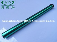 Compatible for Samsung  printer OPC drum for use in 1043/ 1660/ 1667/ 3205/ 1860/ 1670/ 3201 printer spare parts from China