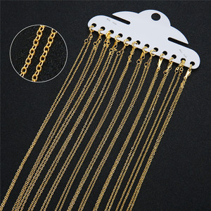 12pcs/lot 1.5mm Metal Losster