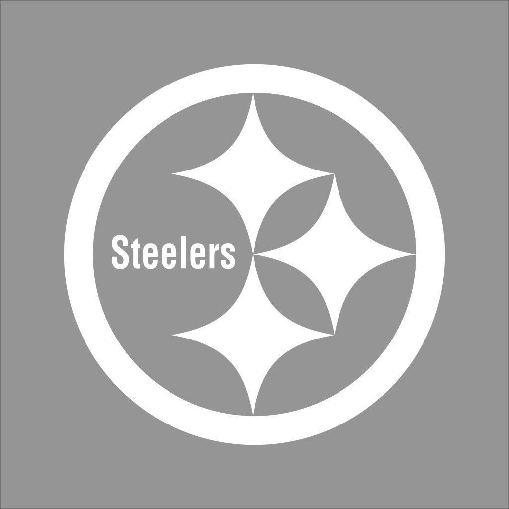 online get cheap pittsburgh steelers car aliexpress com alibaba