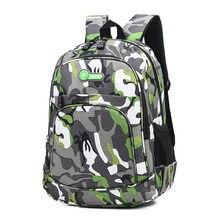 160d4069f204 Детские школьные сумки детский сад рюкзак маленький принт Дошкольные Рюкзаки  для мальчиков и девочек(China
