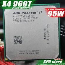 Intel Free Shipping Laptop cpu X9100 3.06/6M/1066 SLB48 new official version PGA