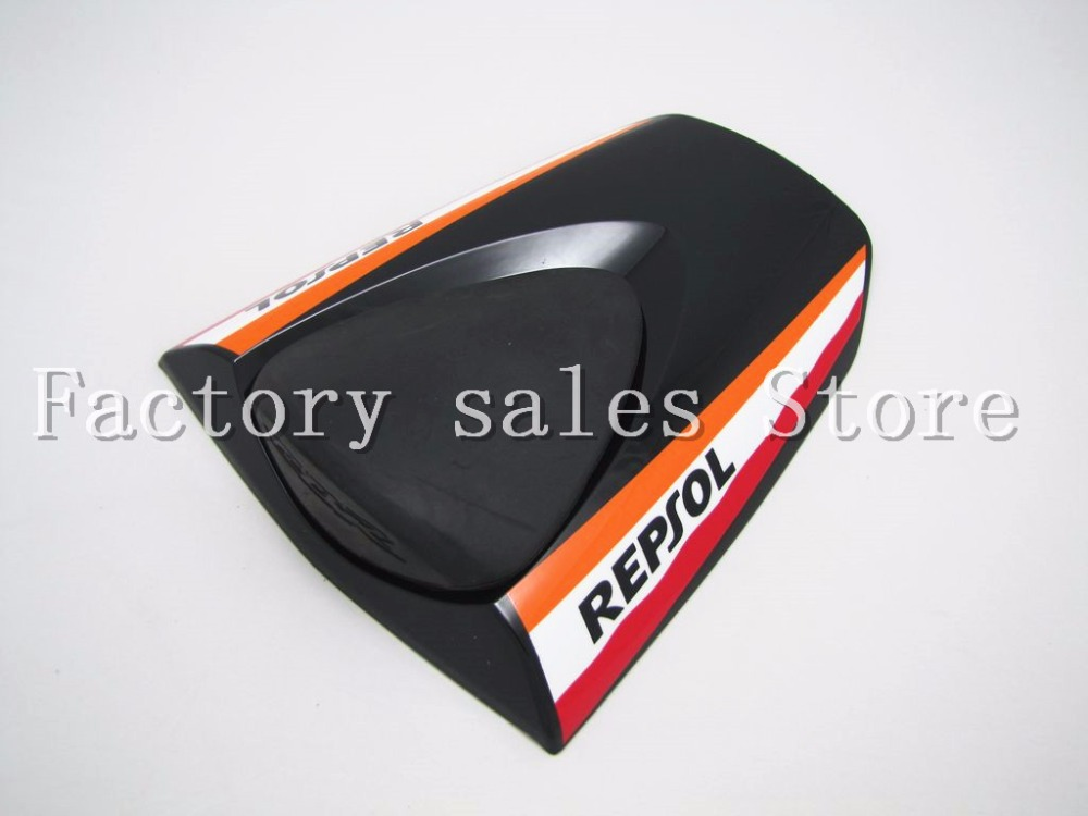 Super Us 20 0 13 Off Repsol For Honda Cbr 600 Rr F5 2007 2008 2009 2010 2011 2012 Rear Seat Cover Cowl Solo Seat Cowl Rear Cbr600R R Cbr600 Cbr Rr In Gmtry Best Dining Table And Chair Ideas Images Gmtryco