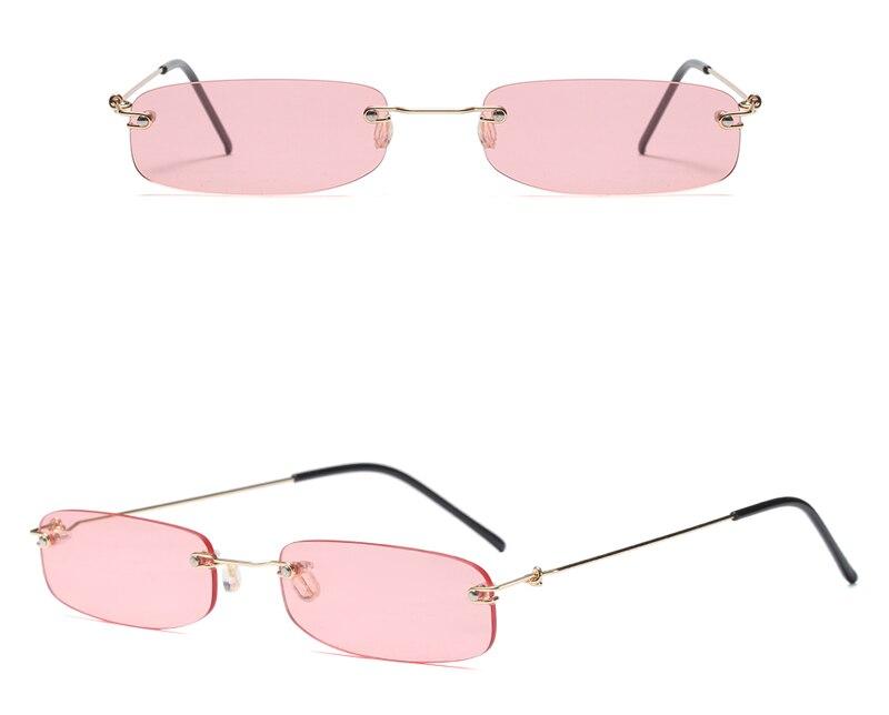 narrow sunglasses 9297 details (9)
