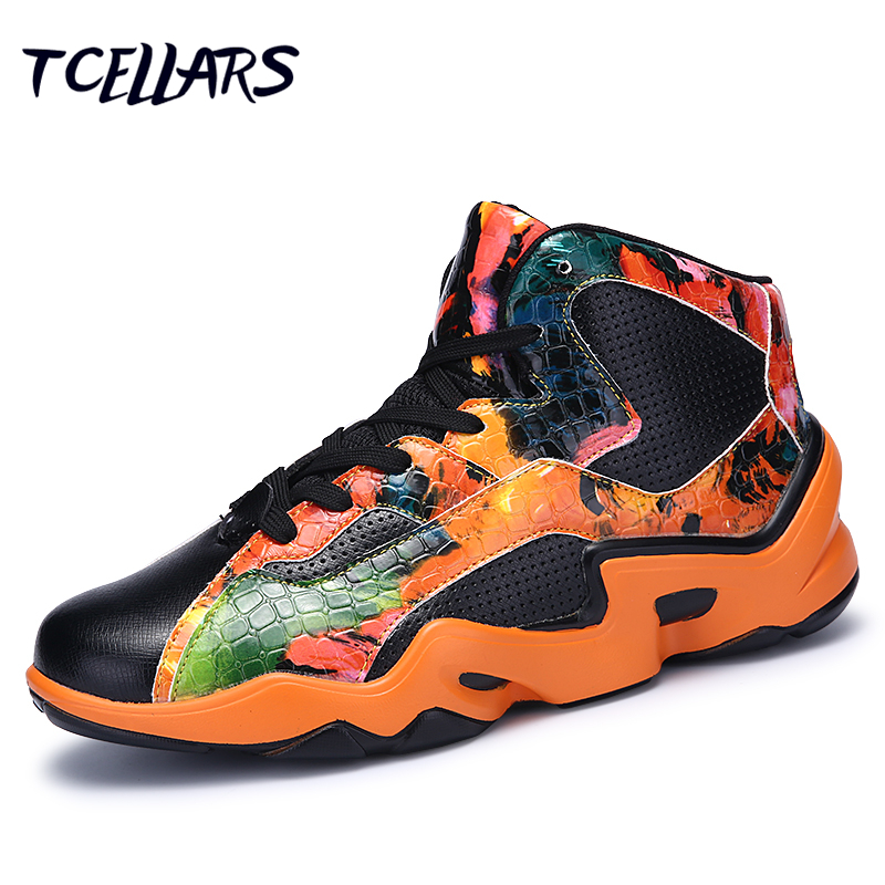 Top  Comfortable Basketball Shoes