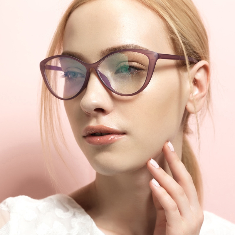 aliexpresscom buy dressuup 2016 fashion frame glasses women cat eye glasses woman classic optical vintage glasses frame eyeglasses oculos gafas from
