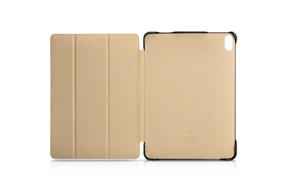 iPad Pro 11  2018 case-15
