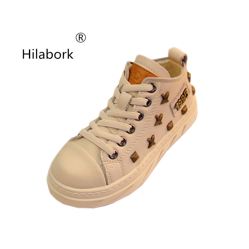 Buy hilabork shoes and get free shipping on AliExpress.com 24b737ab9205